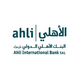 Ahli International Bank