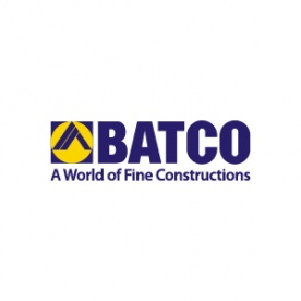 Batco Group