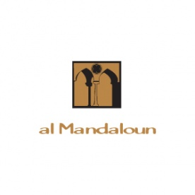 Al Mandaloun Club