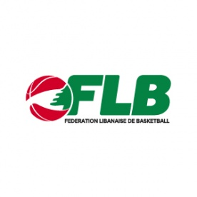 Federation Libanaise de Basketball