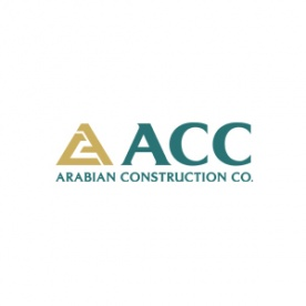 Arabian Construction Co.