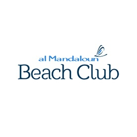 Al Mandaloun Beach Club