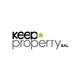 Keep Property