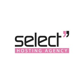 Select Hosting Agency
