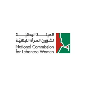 National Commission for Lebanese Women