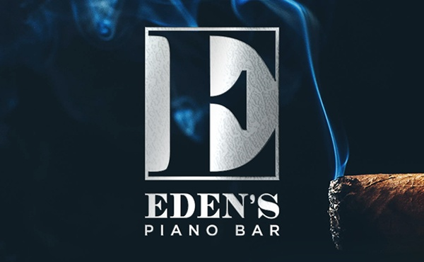 Eden's Piano Bar